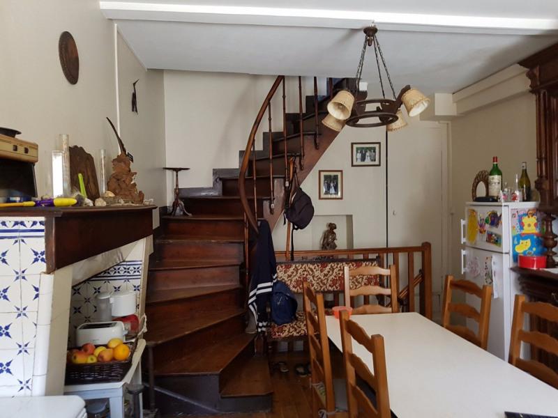 Vente maison / villa Salies de bearn 80000€ - Photo 5