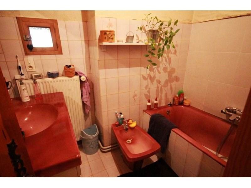 Sale house / villa St julien chapteuil 135000€ - Picture 4