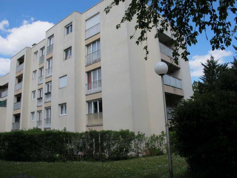 Vente appartement Villemomble 239 000€ - Photo 10