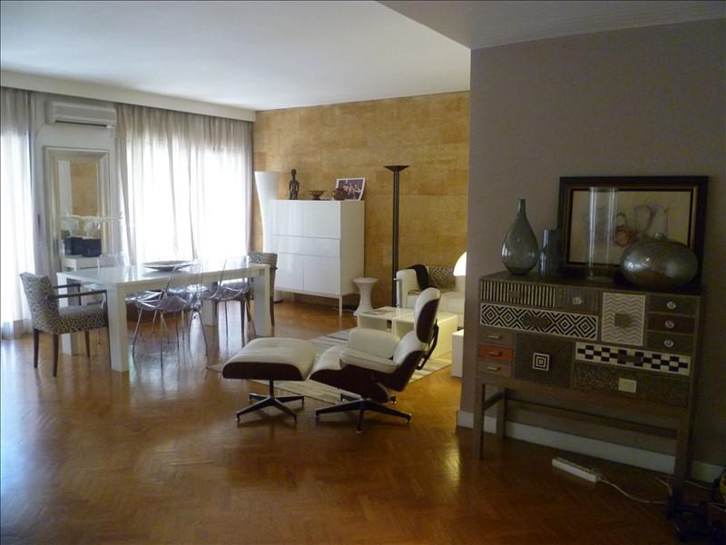 Vente de prestige appartement Marseille 8ème 590 000€ - Photo 3