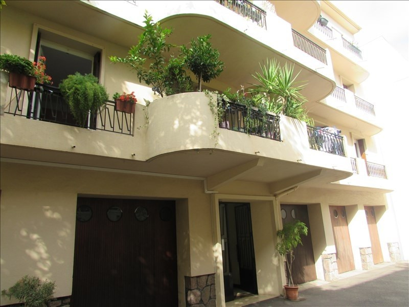 Sale apartment Beziers 165 000€ - Picture 2