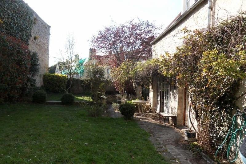 Vente maison / villa Senlis 899000€ - Photo 5