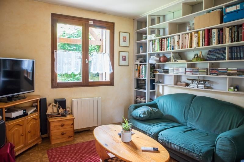 Vente maison / villa Montfort l amaury 432600€ - Photo 4