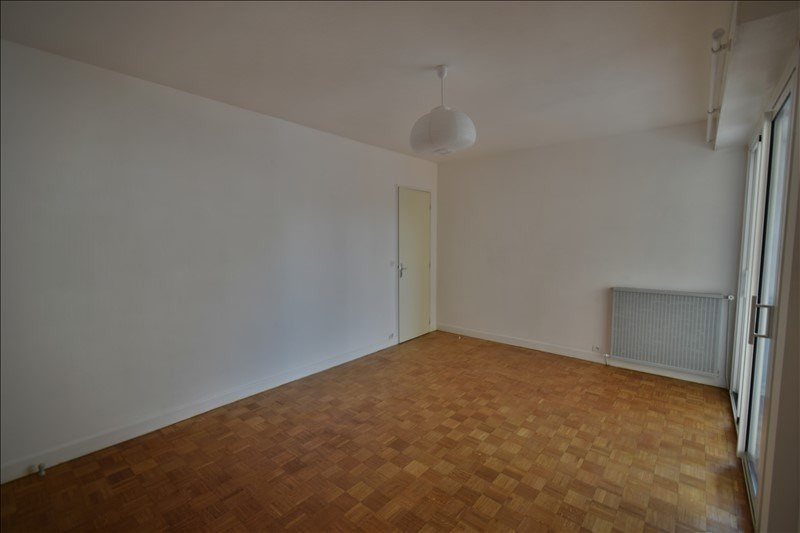 Sale apartment Pau 92000€ - Picture 1