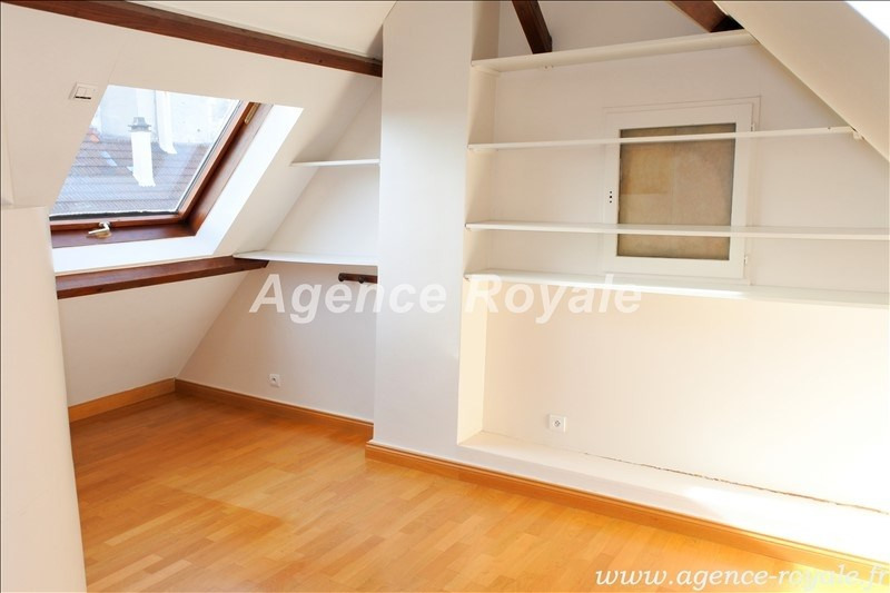 Vente appartement St germain en laye 798 000€ - Photo 5