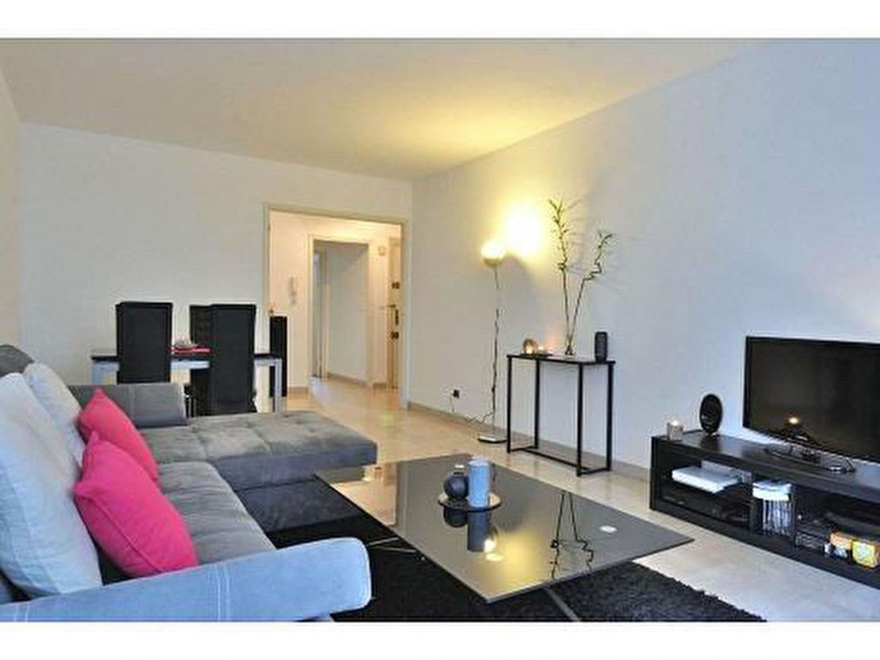 Vente appartement Nice 229 000€ - Photo 1