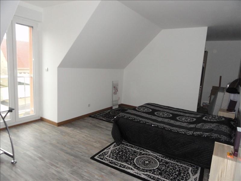 Vente de prestige maison / villa Beauvais 348000€ - Photo 7
