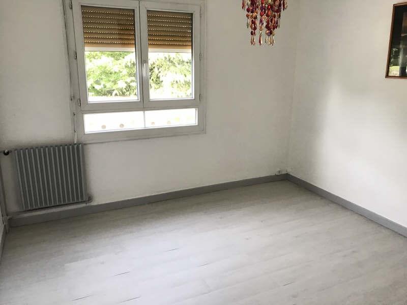 Venta  apartamento Sartrouville 159000€ - Fotografía 3