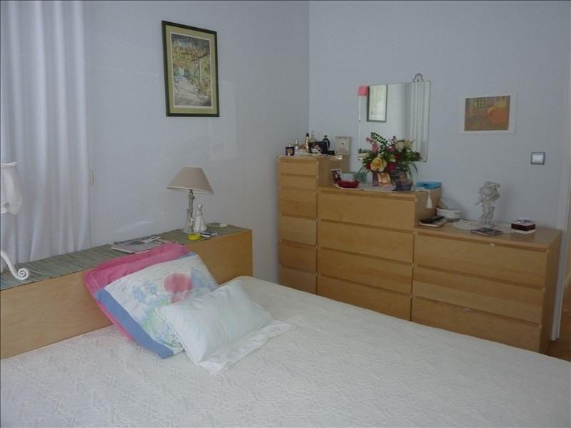 Vendita appartamento Marseille 8ème 260000€ - Fotografia 9