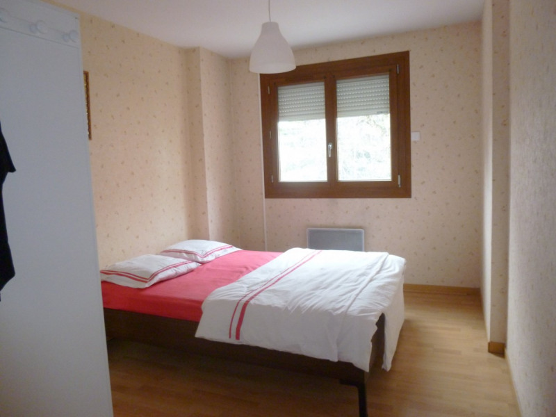 Sale apartment Grenoble 129 000€ - Picture 5