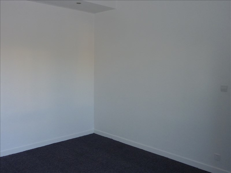 Location appartement Marseille 7ème 850€ CC - Photo 7