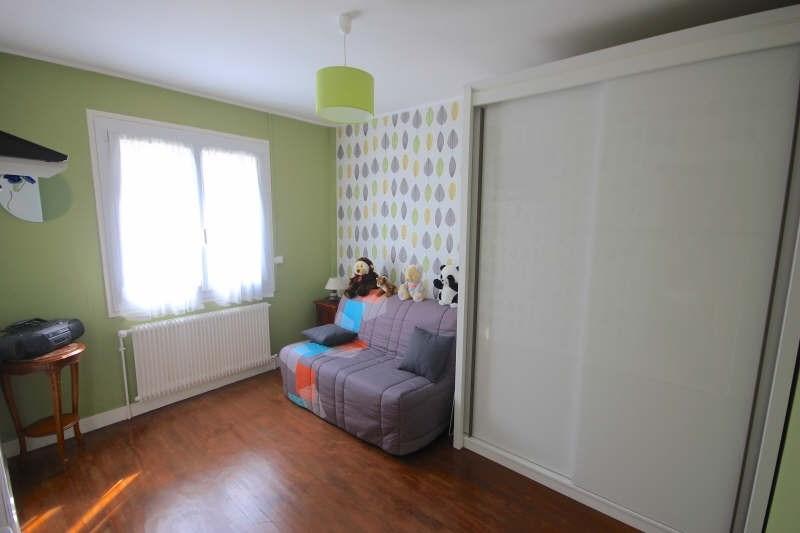 Vente maison / villa Villers sur mer 239000€ - Photo 9