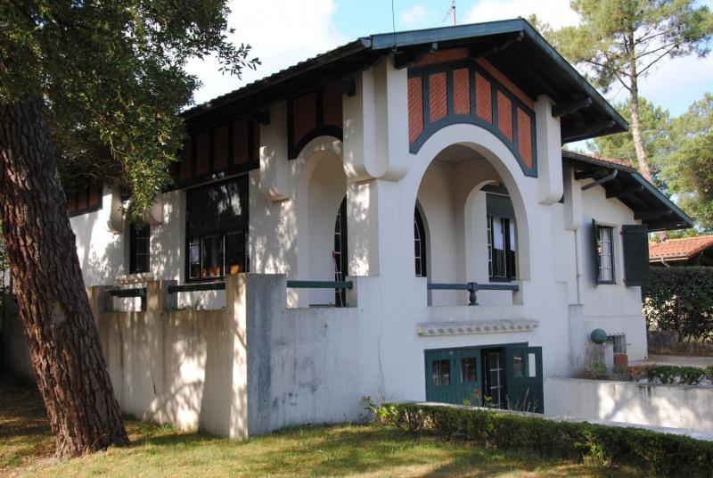 Location vacances maison / villa Hossegor 1530€ - Photo 1