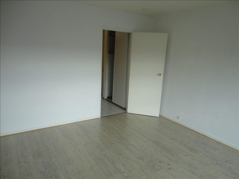 Rental apartment Vitry sur seine 695€ CC - Picture 3