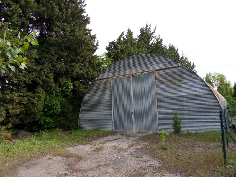 Sale empty room/storage Althen des paluds 85000€ - Picture 2