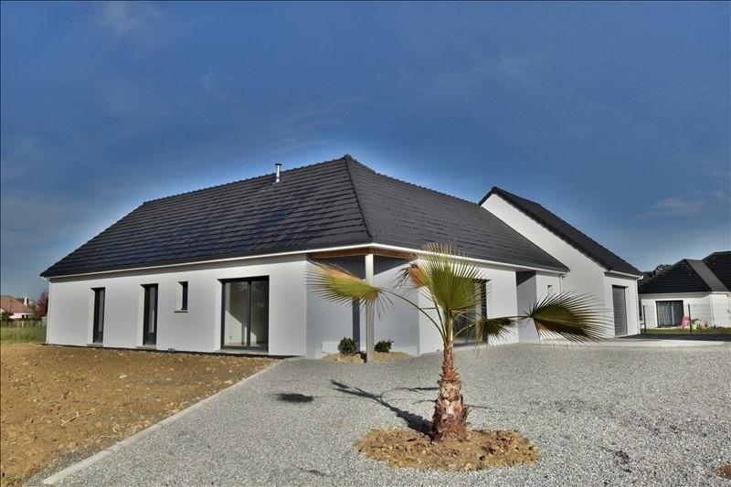 Location maison / villa Denguin 1100€ CC - Photo 1