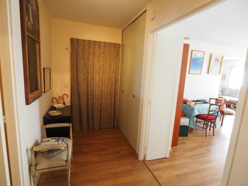 Sale apartment La rochette 205000€ - Picture 2
