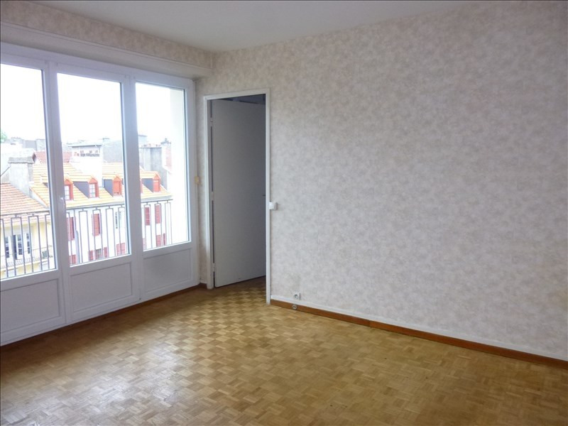 Vente appartement Pau 76 500€ - Photo 2