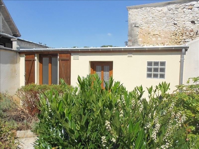 Rental apartment Provins 355€ CC - Picture 6