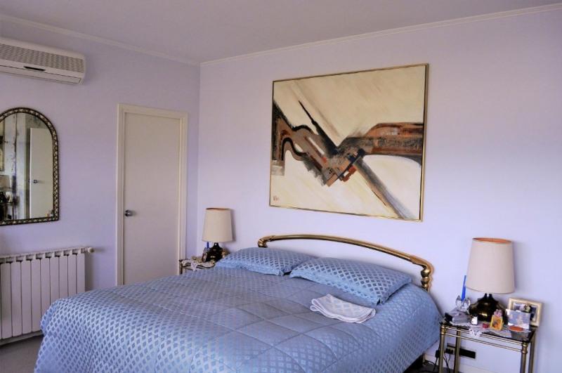 Vente de prestige maison / villa Nice 1499000€ - Photo 11