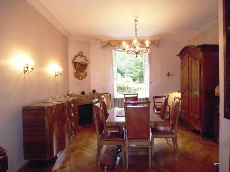 Vente maison / villa Labastide rouairoux 337000€ - Photo 2