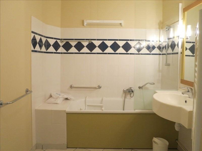 Vente appartement Talmont st hilaire 81000€ - Photo 8