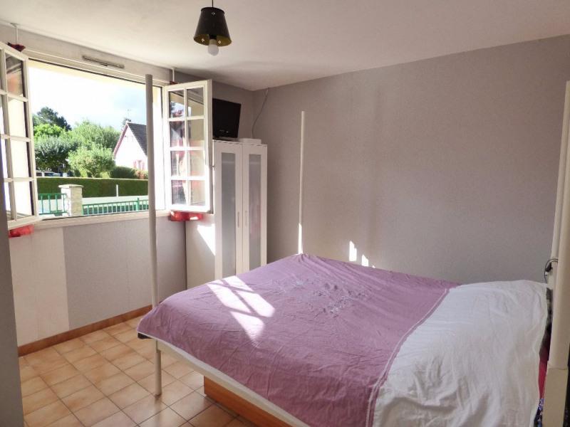 Vente maison / villa Les andelys 180000€ - Photo 5