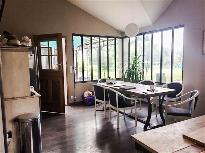Sale house / villa Andoins 450000€ - Picture 7