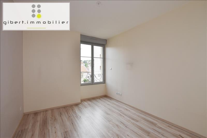Vente appartement Le puy en velay 149000€ - Photo 8