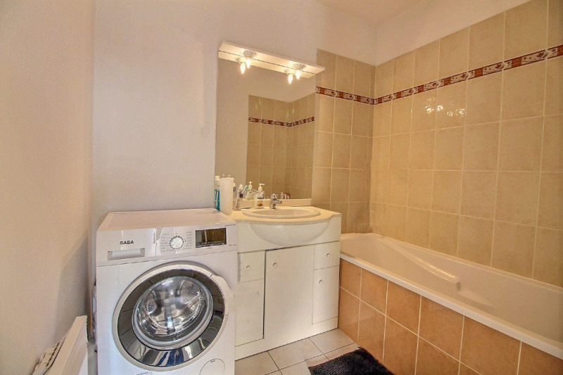 Vente appartement Nimes 120 000€ - Photo 5