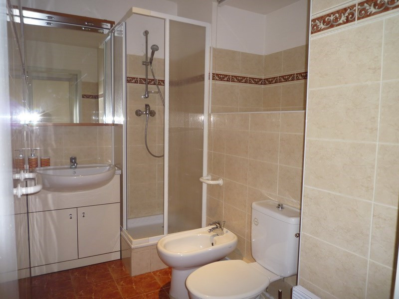 Sale apartment Nice 369000€ - Picture 9