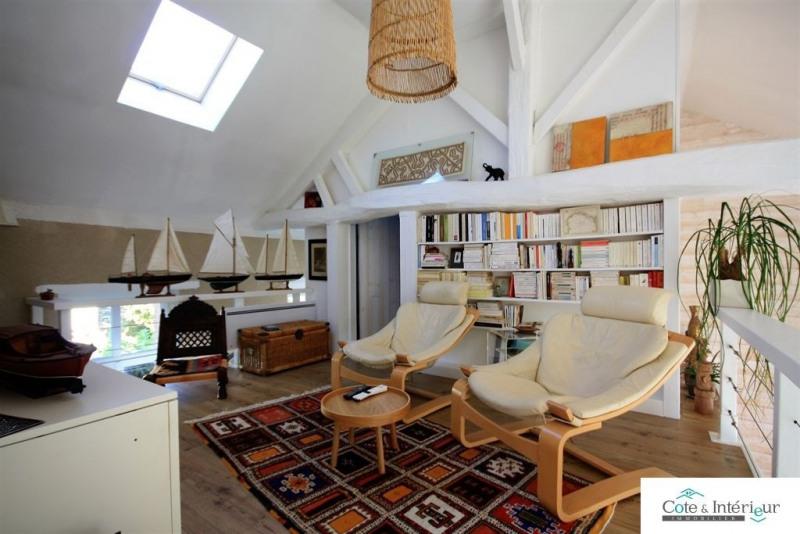 Sale house / villa Talmont st hilaire 250000€ - Picture 11