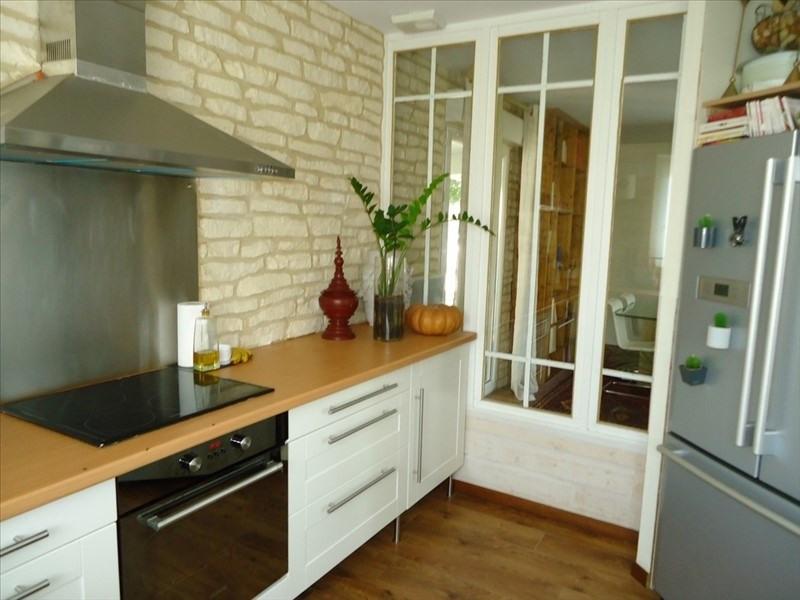 Vendita casa Albi 260000€ - Fotografia 18