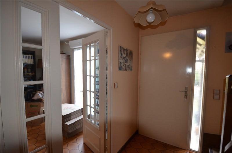 Revenda casa Croissy-sur-seine 870000€ - Fotografia 3