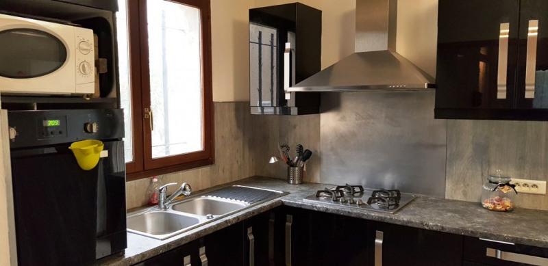 Vente maison / villa Ajaccio 335000€ - Photo 5