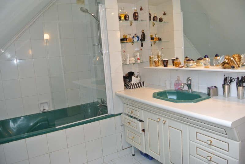 Vente maison / villa Clichy sous bois 394000€ - Photo 7