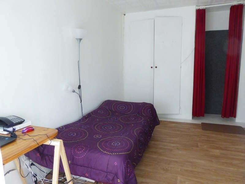 Sale apartment Maurepas 98000€ - Picture 1