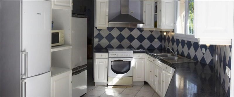 Sale house / villa St martin de hinx 299000€ - Picture 3