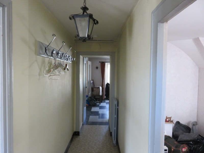 Venta  casa Alencon 59500€ - Fotografía 3