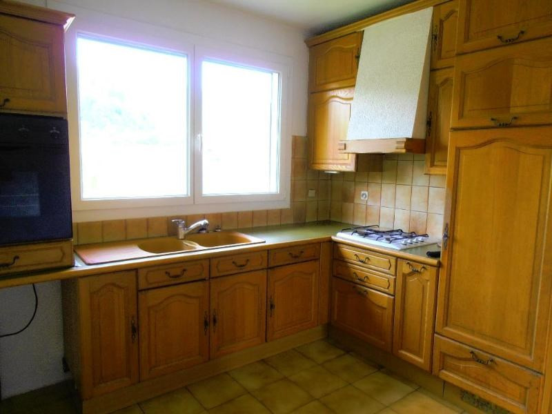 Location maison / villa Martignat 797€ CC - Photo 2
