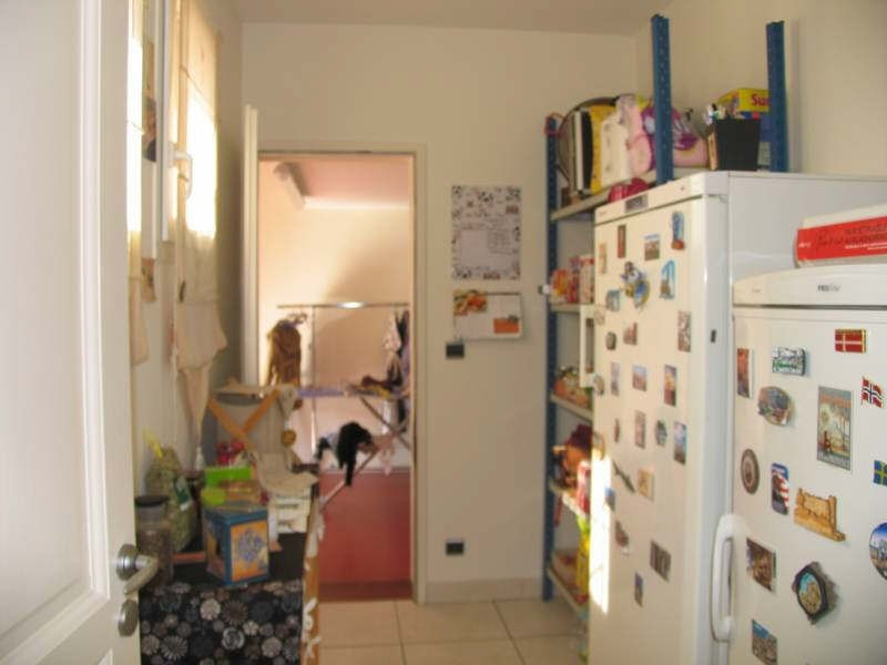 Vendita casa Albi 550000€ - Fotografia 16