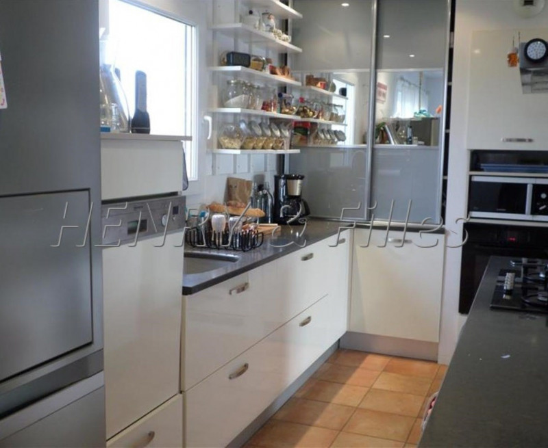 Vente maison / villa Samatan 346000€ - Photo 1