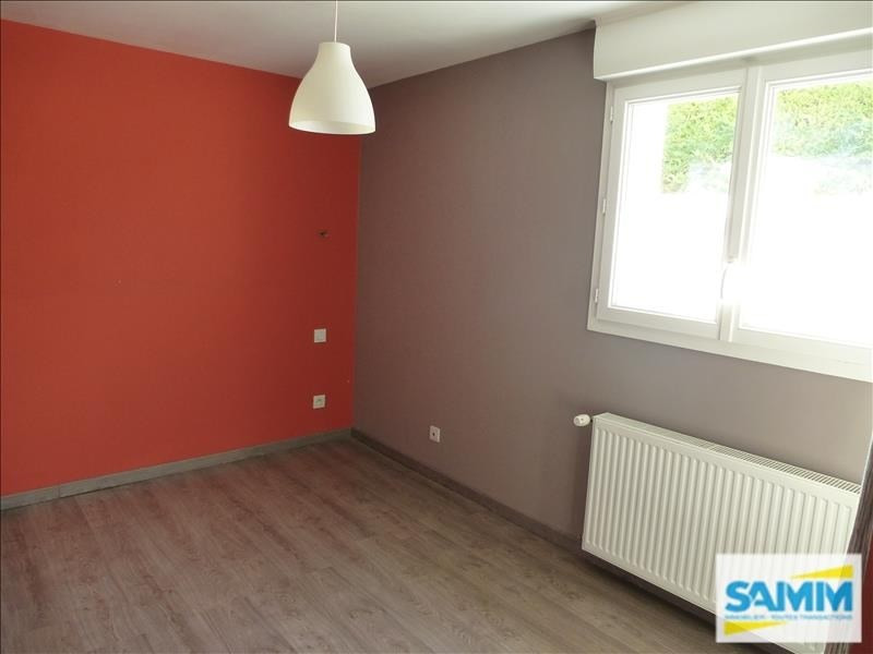 Vente maison / villa Ballancourt sur essonne 250000€ - Photo 6