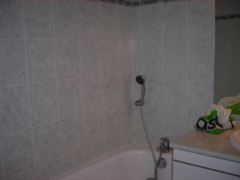 Location appartement Colomiers 566€ CC - Photo 3