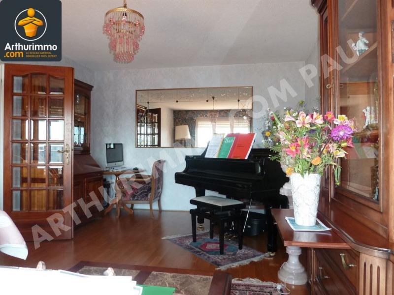 Vente appartement Pau 110990€ - Photo 8