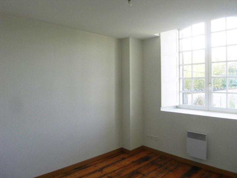Location appartement Cognac 505€ CC - Photo 4
