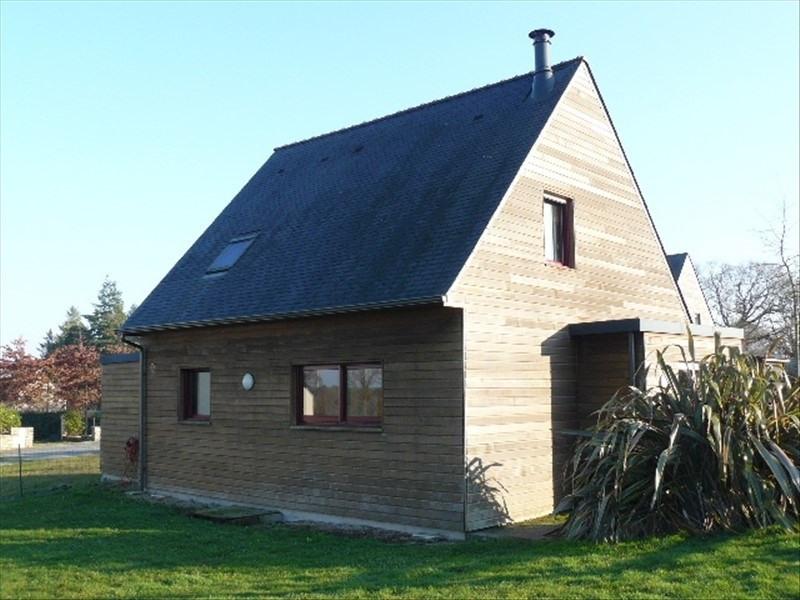 Sale house / villa Lizio 158000€ - Picture 5
