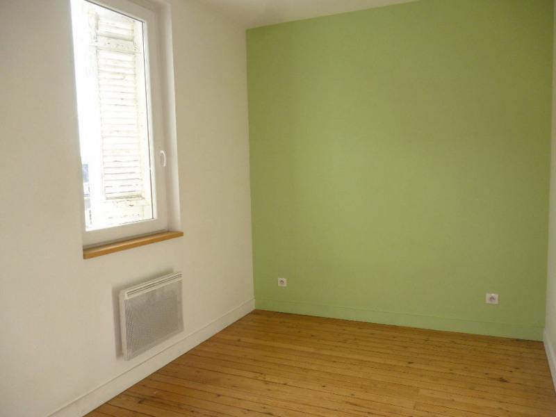 Sale apartment Perigueux 133000€ - Picture 6