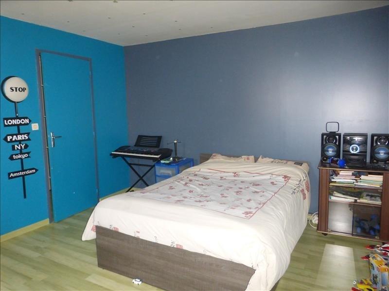 Vente maison / villa Labeuvriere 100000€ - Photo 5