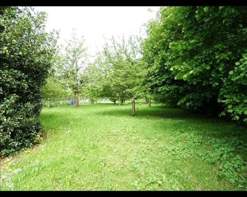 Vente maison / villa Neuilly en thelle 225000€ - Photo 4